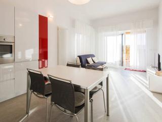 Appartamento Al Molo, Finale Ligure