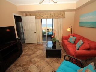 Tram Included. July discounts 2 bedroom, 2.5 Bath! We have 5- 2br condos!, Destin