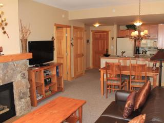 June rates $99/ night. We have multiple units avaialble., Copper Mountain