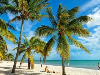Life style, Key West