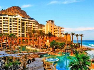 Grand Solomar at Land's End, Cabo San Lucas