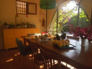 Alghero Relax rural - private guest room country