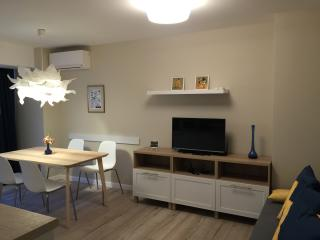 Apartment 38 in Burgas 5 min from the beach