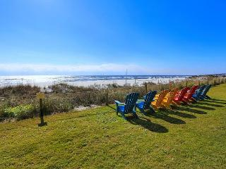 Coastal Condo in Orange Beach, Special Fall/Winter Rates Available Now!