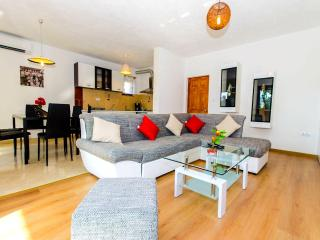 Fabulous Apartment in heart of Trogir