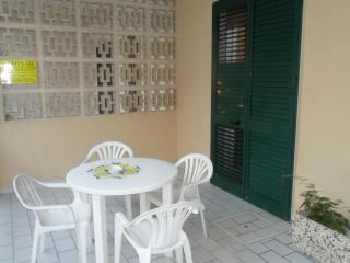 casavacanze via valverde kaucana - App.to Penelope, Punta Secca