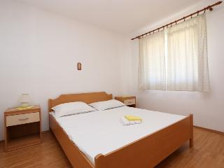 App 4+1 with a sea view, near Zrće!(A1), Novalja