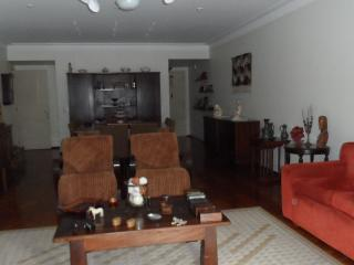 GREAT APARTAMENT CLOSE TO OLYMPIC ARENA AND BEACH.