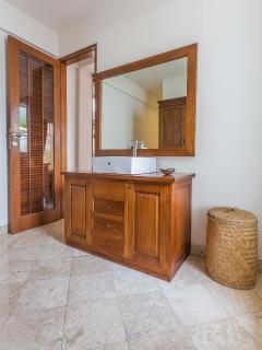 Villa Sakura Bathroom