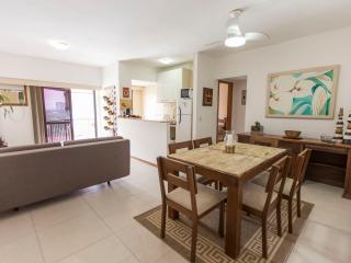 Residencial com Serviços no Rio de Janeiro - Barra, Río de Janeiro