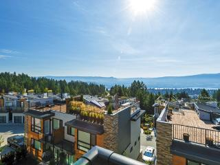 Beautiful Ultra Modern Home, Kelowna