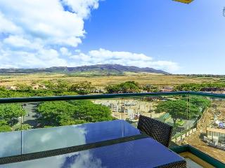 Best Maui Resort! Luxury Beachfront Condo with All the Extras - Laulea Reach at 722 Hokulani