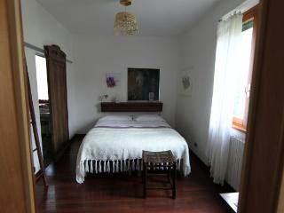 BED AND BREAKFAST IL BOGNO,LIERNA,ON COMO LAKE, Lierna