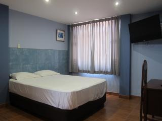 Nice single room apartment Huanchaco