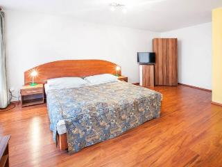 Masionnette apartment in Žižkov {#has_luxurious_a…