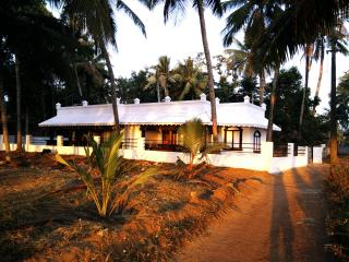 Once Upon A Time , Varkala  'Complete Home'