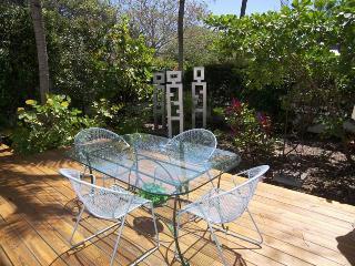 Artist Garden, Key West