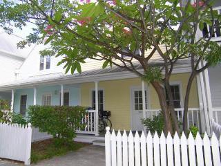 Key West Casa