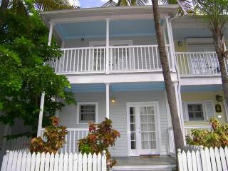 The Hemingway, Key West