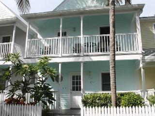 Siesta Bay, Key West