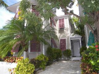 Amelia Home, Key West