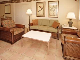 1 bedroom unit  at Vacation Village Bonaventure, Weston