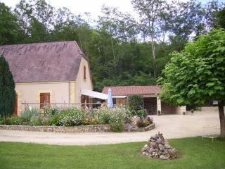 Villa  ' REIGNAC ', Peyzac-le-Moustier