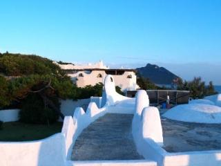 Villa Sabaudia - Bookwedo