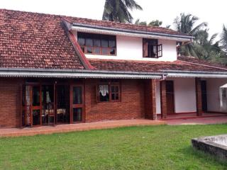 Peaceful Farm House, Negombo