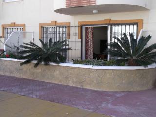 Torrequebrada, 50 meter from the beach, Benalmadena
