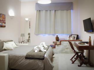 Apartment 'ROMA BELLA'