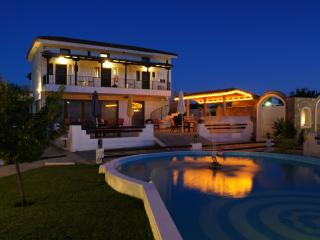 Holiday House - Maisonette, Ciudad de Skiathos