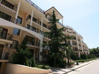Best Price Beach Apartments!!!, Sables d'or