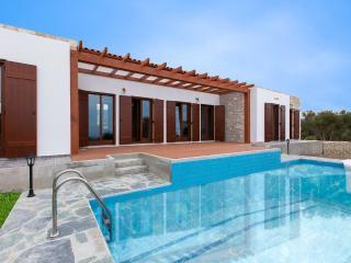 Villa Kyria, Rethymnon