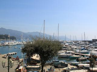 Designer Suite At The Port, Santa Margherita Ligure
