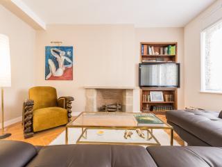 Apartamento HEPBURN, Madrid