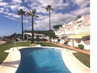 Royal Beach House, Marbella