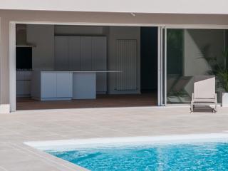 Villa avec accès direct à la plage, Hossegor