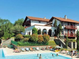Pierre et Vacances La Villa Ma, St-Jean-de-Luz