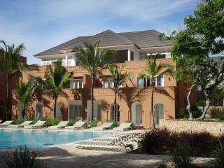 MEDINA PALMS - LUXURY 2BR PENTHOUSE NUMBER 31, Watamu