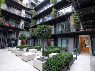 Monti Elegant renewed beautiful 2BR apartment, Roma