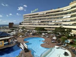 2 bed apartment in Santa maria hotel,Costa Adeje