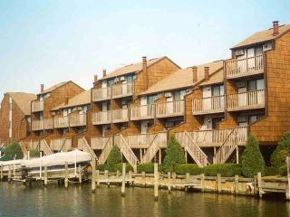 Harbour Bay 23 ~ RA75459, Ocean City
