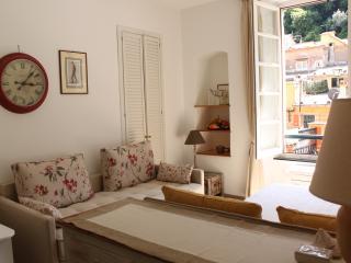 Portofino - Designer Studio