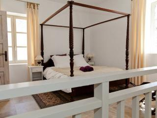Charming Duplex Apartment AC-Wifi-Terrace