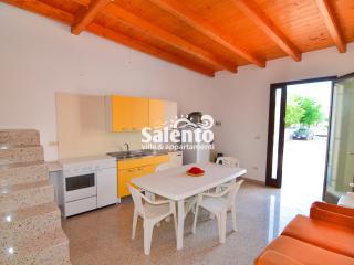 SK021 Casa MIMINO, San Pietro in Bevagna