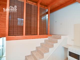 SK021 Casa MIMINO