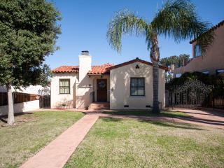BEACH HOUSE DREAM VACATION  W/SPECTACULAR VIEWS!!, San Diego