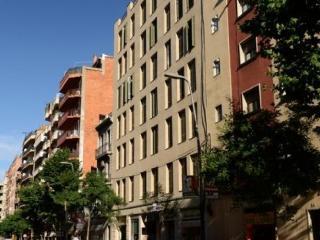 Pierre et Vacances Barcelona S