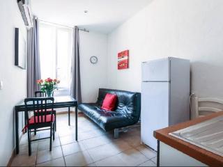 Viva Riviera 1 Bedroom Rue Florian